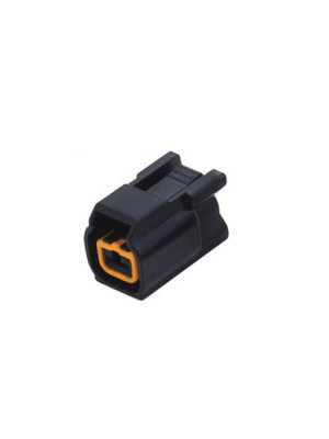 Connector 1 Pin PRC1-0004-B