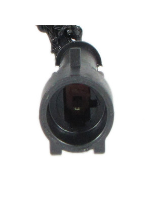 Connector 1 Pin PRC1-0005-A