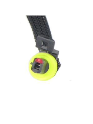 Connector 1 Pin PRC1-0005-B