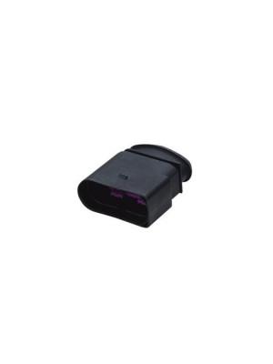 Connector 10 Pin PRC10-0002-A
