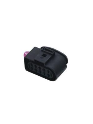 Connector 10 Pin PRC10-0002-B