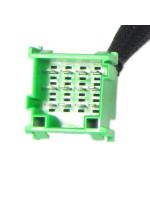 Verbinder 15 Pin PRC15-0002-A