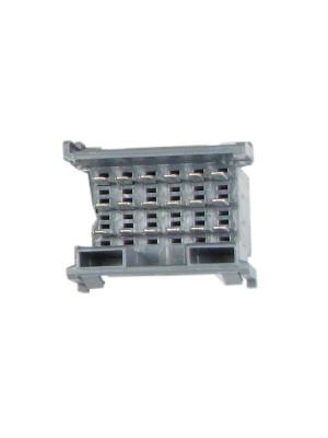 Verbinder 18 Pin PRC18-0001-A