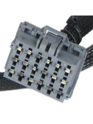 Verbinder 18 Pin PRC18-0001-B