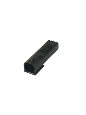 Verbinder 2 Pin PRC2-0001-A