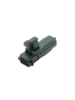 Verbinder 2 Pin PRC2-0002-A