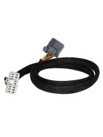 Cable for diagnostic connector Tesla