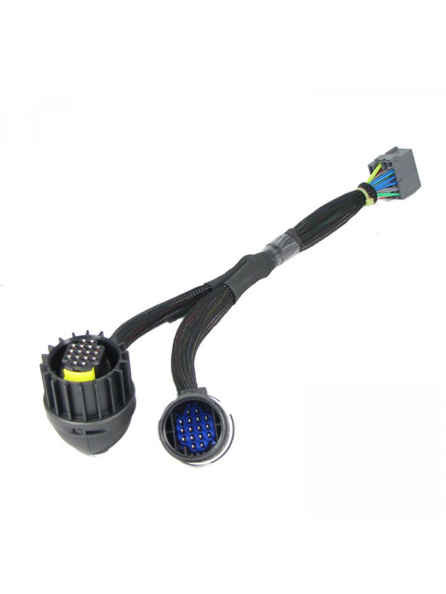 Y-Kabel PRY16-0001