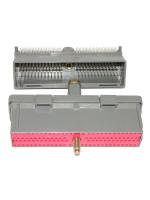 Adapterkabel 104 Pin (Ford)