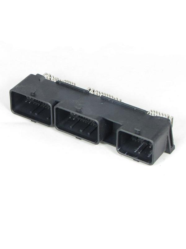 128 pin MOLEX CMC CMX set