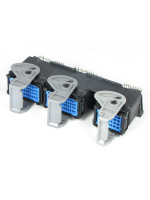 128 pin MOLEX CMC CMX set