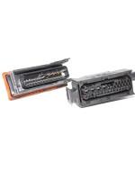 Adapterkabel 31 Pin ABS