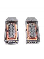 Adapterkabel 2x56 Pin Bosch