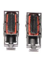 Adapterkabel 2x64 Pin