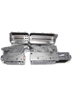 Adapterkabel 58-96 Pin