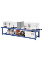 Armfield Refrigeration & Air Conditioning