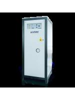 Laboratory Steam Generator