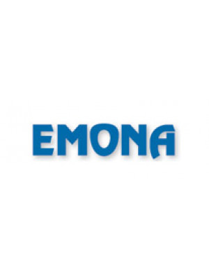 EMONA Electrical Engineering