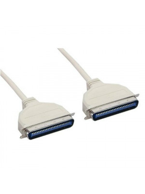 Set of Pinbox Cables, 2 m long