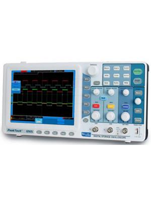 30 MHz Digital-Oscilloskope