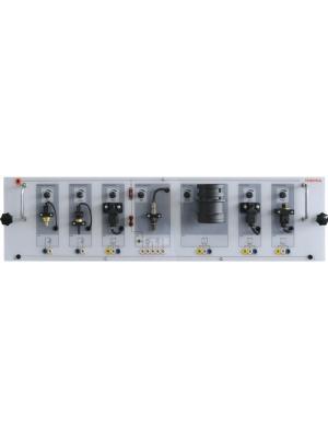 T-Varia Engine Sensors