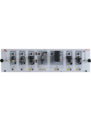 T-Varia Motormanagement Sensoren