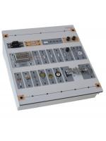 Automotive Sensor Technology Trainer 2