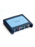 USB Oscilloscope - PicoScope 4 Channel Oscilloscope only + Software