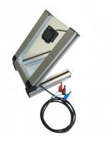 Rain Sensor for Lighting Board Central Electrics
