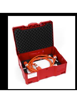 T-Box Insulation Resistance