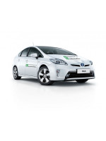 Training Car Hybrid Technology with E-Learning