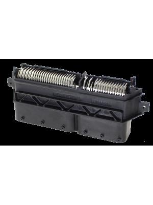 Adapterkabel 60-94 Pin