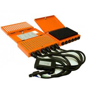 Pinbox System Orange (4)