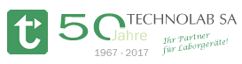 TECHNOLAB SA - Germany